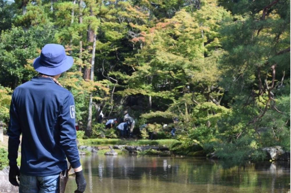 通信 大学 京都 芸術 60万円がパア、京都造形芸術大学の通信教育部(建築学科)を2年で退学。